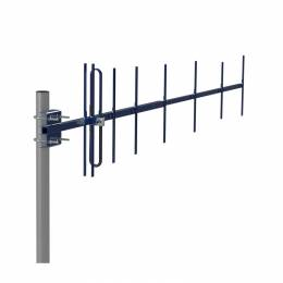 Антенна Baltic Signal LTE450 BS-450-13