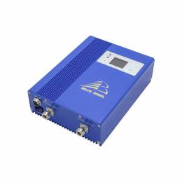 Репитер Baltic Signal BS-GSM/DCS/3G-70 SMART
