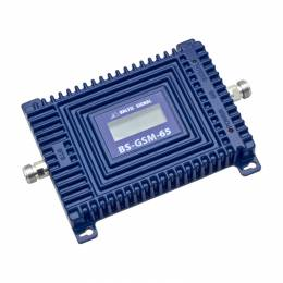 Репитер Baltic Signal BS-GSM-65